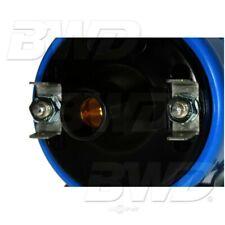 Ignition Coil BWD E512