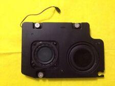 """Speakers L0AZ08A00002  from Panasonic TX-P50VT30B  50"""" PLASMA TV"""