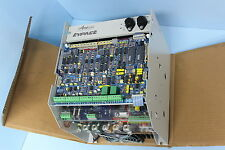 Amicon Typact TPY3A-1122A-B10523, 1Pcs, New, Free Expedited Shipping