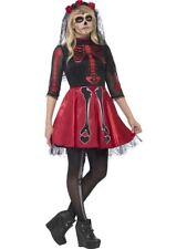 Damen-Kostüme & -Verkleidungen aus Polyester S Halloween