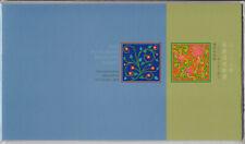 HONG KONG MNH PRESENTATION PACK 2002 DEFINITIVE ISSUE 10c-$50 SG 1119-1134