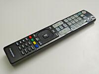 Original Thomson ROC1117LG Fernbedienung / Remote, 2 Jahre Garantie