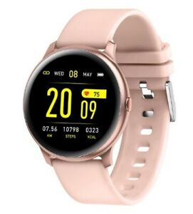 Android  Smart watch Man/Woman