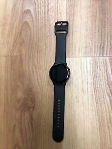 Samsung Galaxy Watch Active 40mm - Black SM-R500