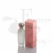 Estee Lauder Pleasures W 100ml Woman Fragrance