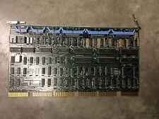 Kearney Trecker Mm800 Milling Machine Cnc Cmux 1 20601 Board