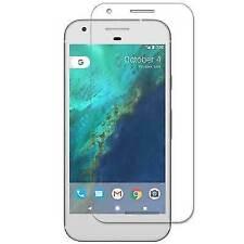 Для Google Pixel