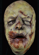 NEW 2014 Officially Licensed AMC Bloated Walker Half Mask Halloween Mask Horror