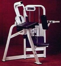 Cybex VR2 Tricep Arm Extension (Used, Refurbished)