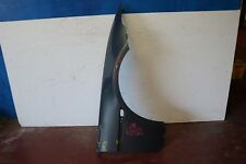 2004-2005-2006-2007-2008- 2009-2010 Bmw 6 Series Coupe Right Fender