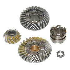 Gear Set Complete w/Clutch  OMC Cobra 4cyl V6 & V8 w/5º