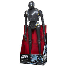 Rogue One K-2SO Big Action Figures Star Wars sealed