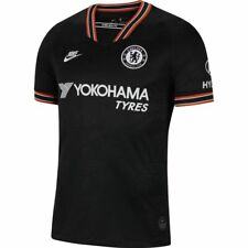 NIKE CHELSEA FC THIRD JERSEY 2019/20