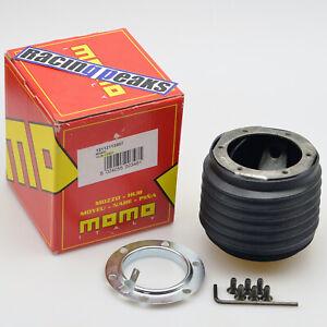 MOMO 3507 steering wheel hub boss kit for Nissan 200SX Sunny Pulsar 100NX 300ZX