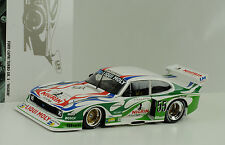 MINICHAMPS 100818555 Ford Capri Turbo Gr.5 ´liqui Moly´