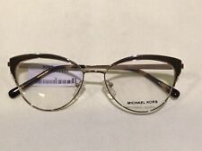 NEW Michael Kors MK 3031 Wynwood 1118 Rose Gold 53[]16 140 Eyeglasses Frame