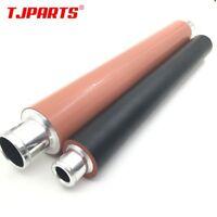 For HP LJ 9000 9040 9050 Upper Fuser Lower Pressure Roller SET RB2-5948 RB2-5921