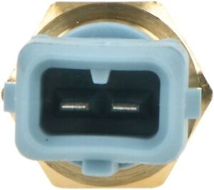 Engine Coolant Temperature Sensor-(New) Bosch 0280130026