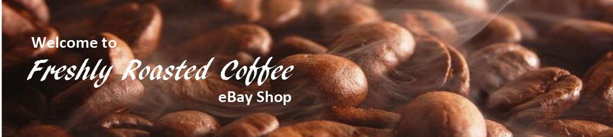 Redber Coffee