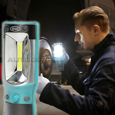 RING RIL2500HP Ergo COB LED compatto senza fili Ricaricabile Lampada Torcia