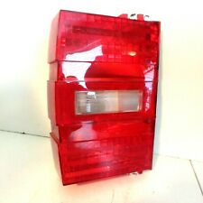 Chevy LH Tail Light 5931043