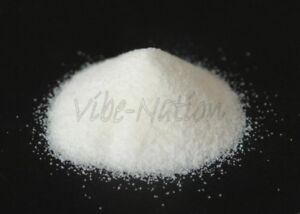 Super Absorbent Polymer • Sodium Polyacrylate • Hygiene • Hydrogel • 50g to 1KG!