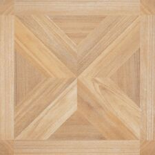 Peel And Stick Tile Self Adhesive Vinyl Flooring Maple Wood Grain Floor Kitchen