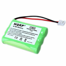 Battery for VTech 6897 DS4121-3 DS4121-4 DS4122-3 i6717 i6725 Cordless Telephone