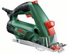 Ahorradores múltiple Bosch PKS16 Red Eléctrica Sierra Circular 06033B3070 3165140651240 Sd
