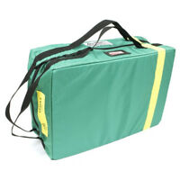 Swedish Military Surplus - Genuine Fjällräven Rescue Service Medical  Backpack