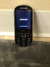 PayLo Samsung SPH-M575 Prepaid Phone for Virgin Mobile
