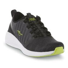 Everlast Mens Flyte Run Runners Running Shoes Trainers Sneakers