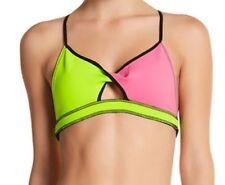 07c696bb4d6ba INDAH Swimwear for Women