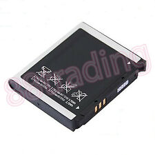 NUOVISSIMA BATTERIA RICAMBIO PER SAMSUNG SGH G800 U700 U708 S5230 Tocco Lite