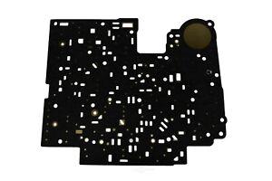 Auto Trans Valve Body Separator fits 2006-2008 Isuzu i-290 i-370 i-280  ACDELCO