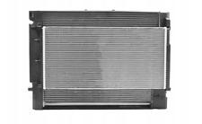 Refroidisseur Paquet 2x d'eau refroidisseur AC Ölkühler BMW 2 mâ² f87 3 mâ³ f80 f30 CS 17112284607