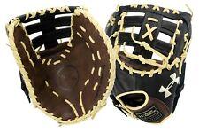 """Under Armour Choice 13"""" Baseball Glove UAFGCH-FB"""