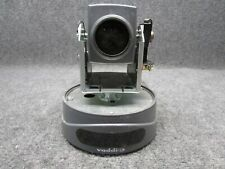 Vaddio 998-6990-000 ClearView HD-USB Pan Tilt Zoom Conferencing Camera *Tested*