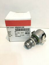 Genuine Cummins 4026538 SOLENOID
