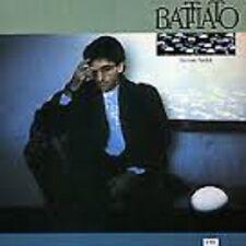 Franco Battiato - Orizzonti perduti  CD 1983  SIGILLATO