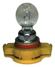 Fog Light Bulb-Lamp Bulb Crown L000PSX24W
