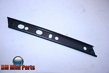 BMW Z3 ROADSTER SOFT TOP FRAME RIGHT FRONT RAIL 54318397651