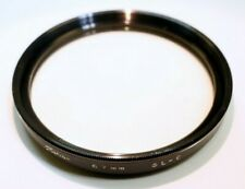 Toshiba UV 67mm Lens Filter made in Japan