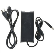 90W AC Adapter Charger For Dell Inspiron One 2205 2305 E1501 Desktop Power Cord