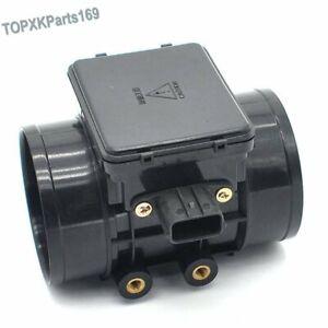 Fit Mazda Protege Chevy Tracker Suzuki Vitara E5T52071 New Mass Air Flow Sensor