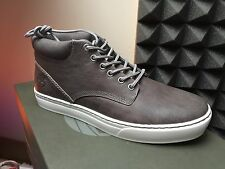 Timberland Men's Adventure 2.0 Cupsole Chukka Boots Brand New UK 8.5 RRP £110.00