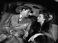 Mr. Lucky film stillLaraine Day, Cary Grant 1943 OLD MOVIE PHOTO