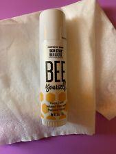 Perfectly Posh - Skin Stick - Bee Yourself with Manuka Honey - New & Sealed