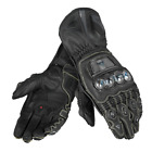 DAINESE FULL METAL D1 RACING MOTORCYCLE GLOVE REDUCED NOW £230