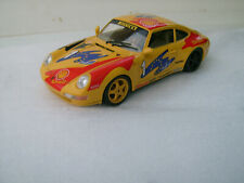 1/18  PORSCHE 911  993  RACING CUP